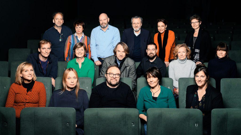 DFP2020_Vorauswahlkommission_Spielfilm_Liedel-6435_2560x1440