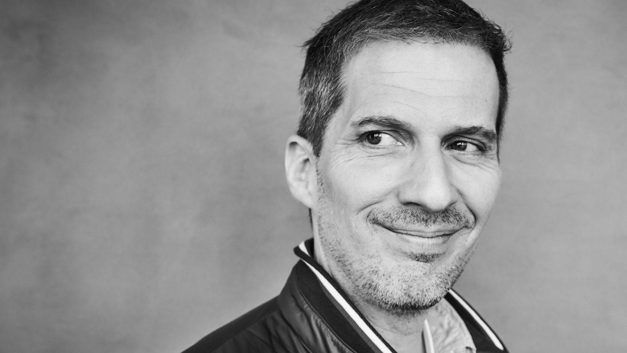 Nominierte Für Den Deutschen Fassaden Preis 2018 Stehen Fest: Christian Becker Erhält Den Bernd Eichinger Preis 2019