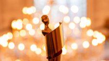 Lola_Statue_credit_AnneFreitag_DeutscherFilmpreis_01